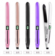 Hair Straightener  wholesale price good quality