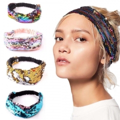 hair band wholesale price good quality