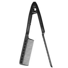 Straightest Brush & Hair Comb Wholesale Price