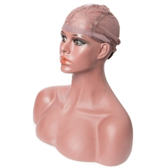 Lace Wig Cap F Wholesale price Good Quality